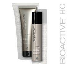 Увлажнение волос Hydra Bioactive HC