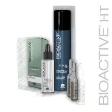 Терапия кожи головы и волос  Bioactive HT- все продукты