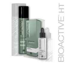 Терапия раздраженной кожи головы Sensitive Bioactive HT