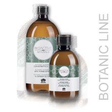 Линия Bioactive Naturalis Botanic Line