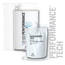 Технические продукты Performance Tech