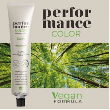 Палитра красок Farmagan Performance Color безаммиачная